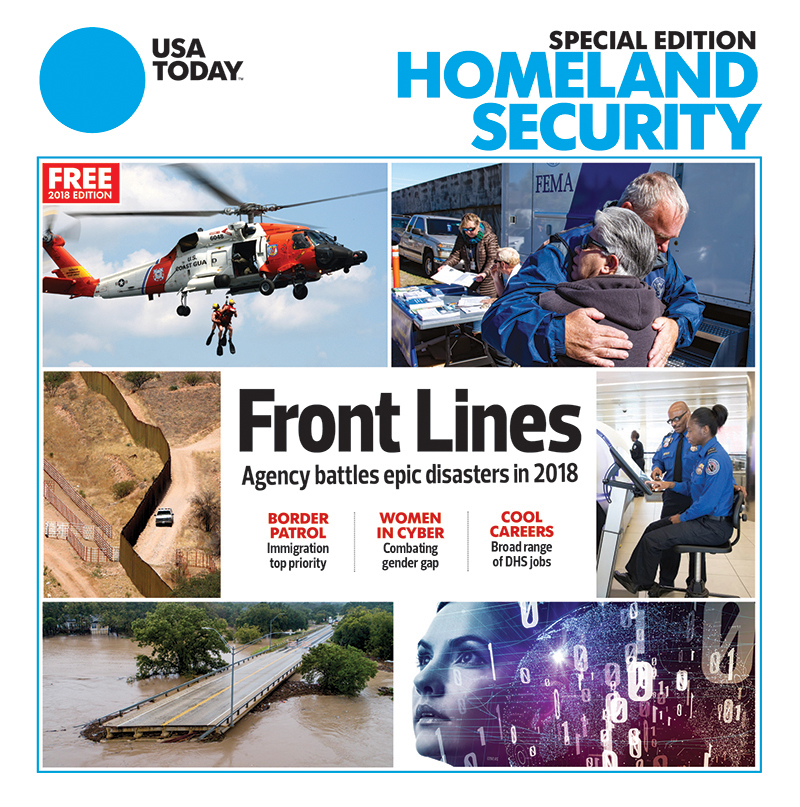 Homeland Security_COVER_NEW.jpg