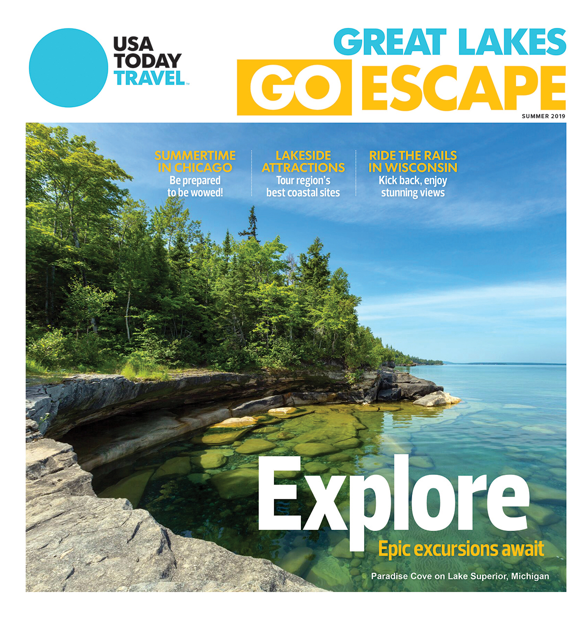 GREAT_LAKES_mini_COVER.jpg