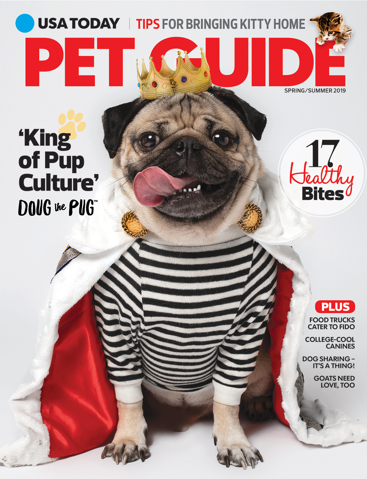 PET_GUIDE_mini_cover.jpg
