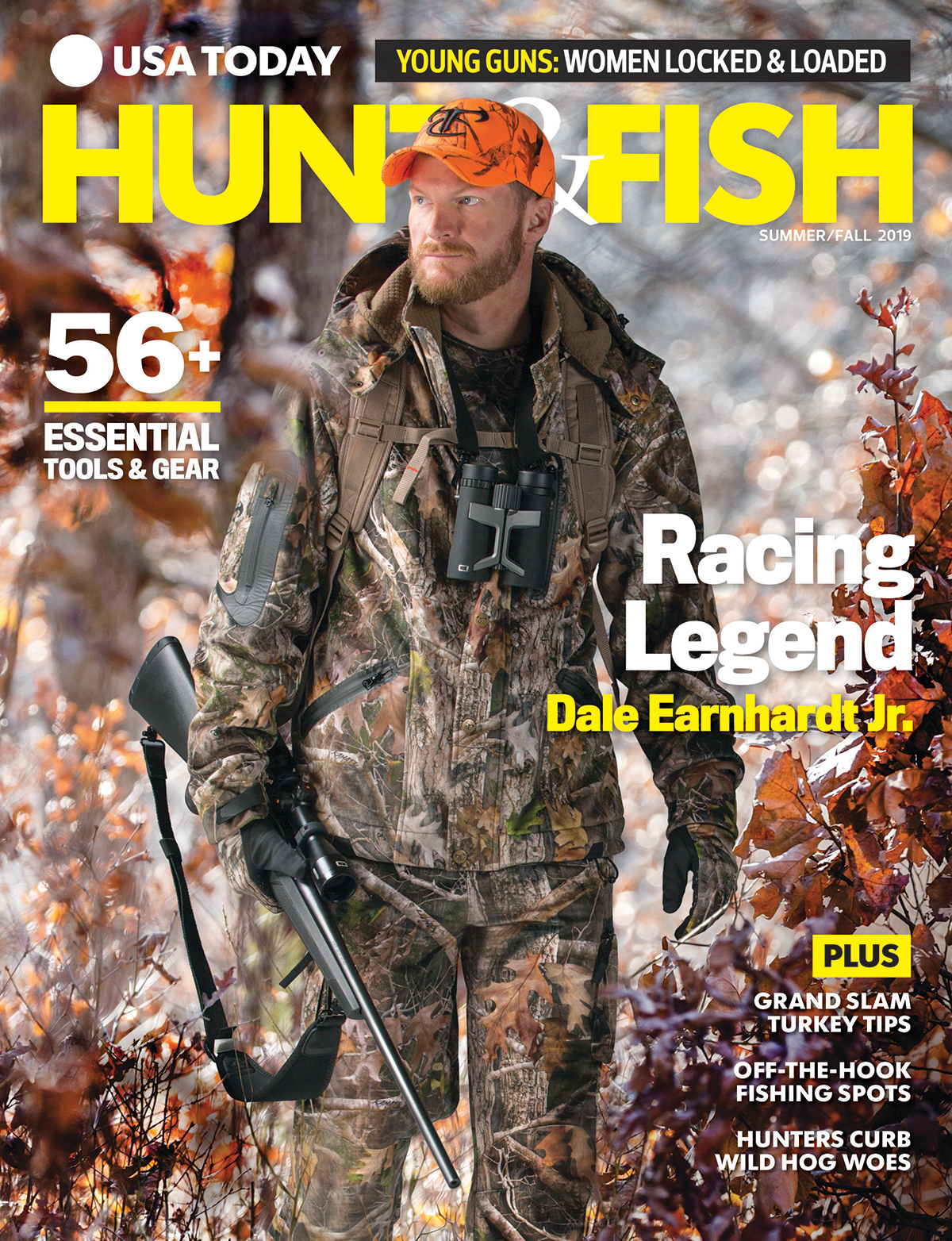 Hunt&Fish_mini_COVER_.jpg