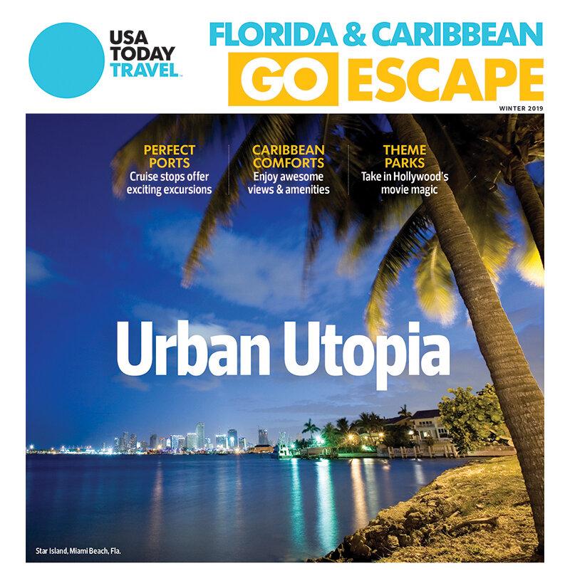 FLORIDA_CARIBBEAN_Mini_Cover.jpg