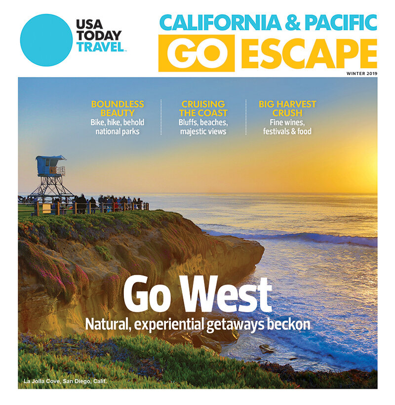CALI_PACIFIC_mini_COVER.jpg