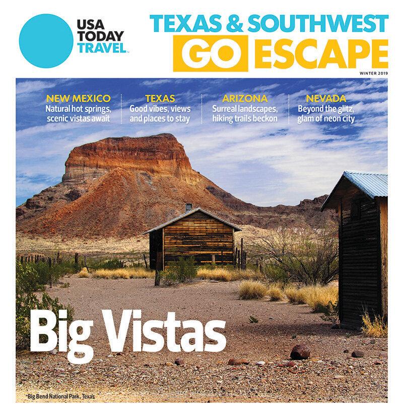TEXAS:SOUTHWEST_mini_COVER.jpg