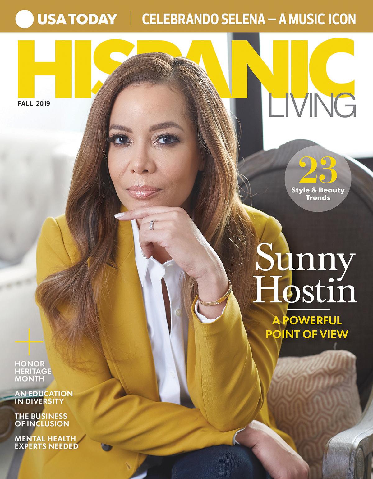 HL_Mini_COVER.jpg