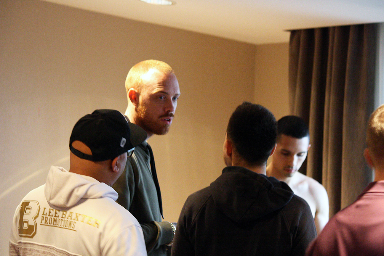 IMG_3921 baxter at weigh in.jpg