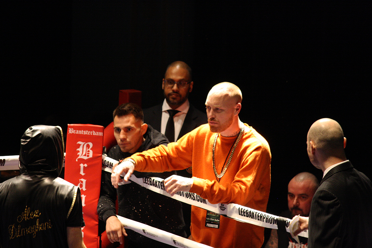 IMG_4409  baxter with dilmaghani prefight.jpg