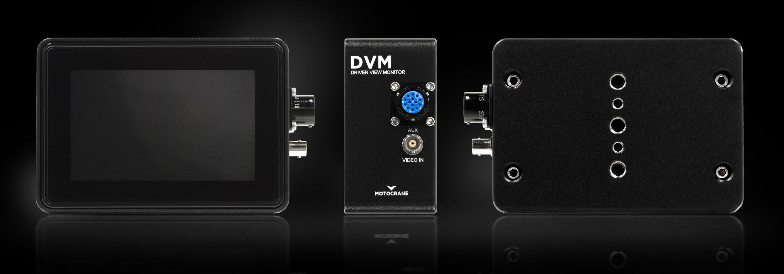 DVM_Profiles_Blk.jpg