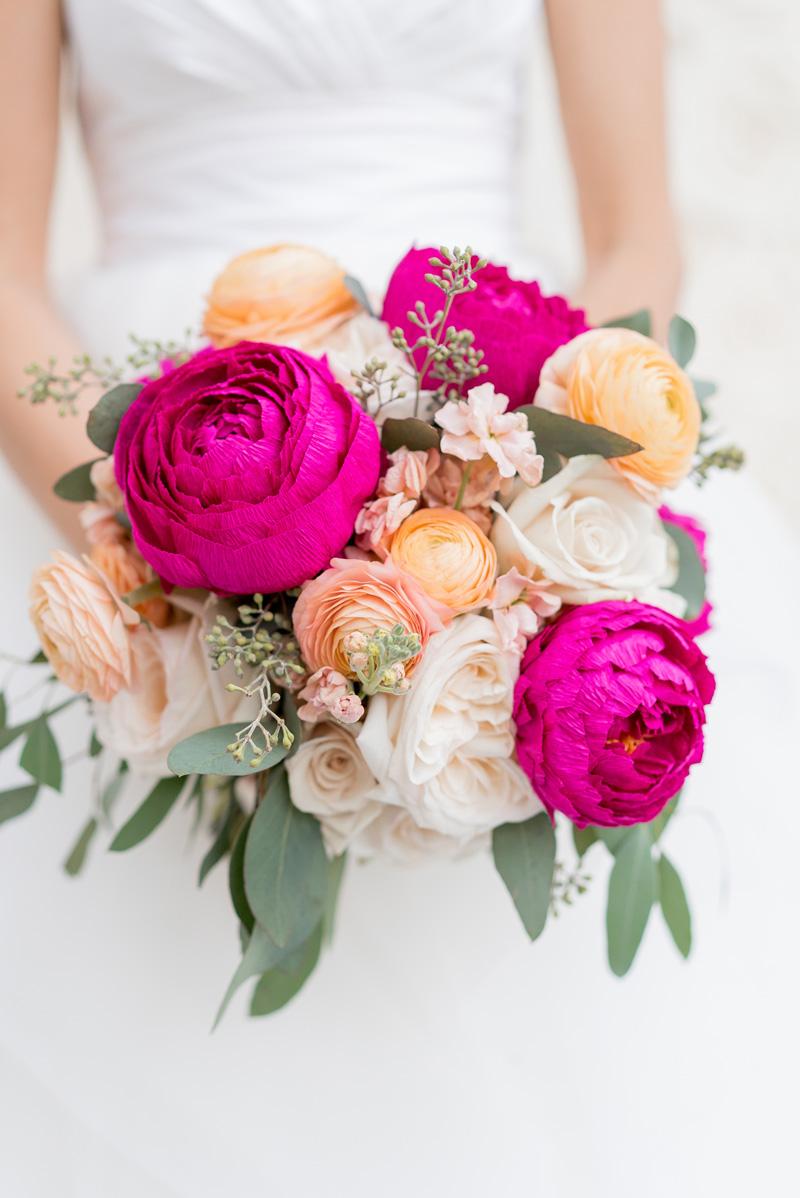 bluegardeniaevents.com | Arte De Vie Photography | New Orleans Wedding Planning and Design by Blue Gardenia Events | Elms Mansion Weddings _ (2).jpg