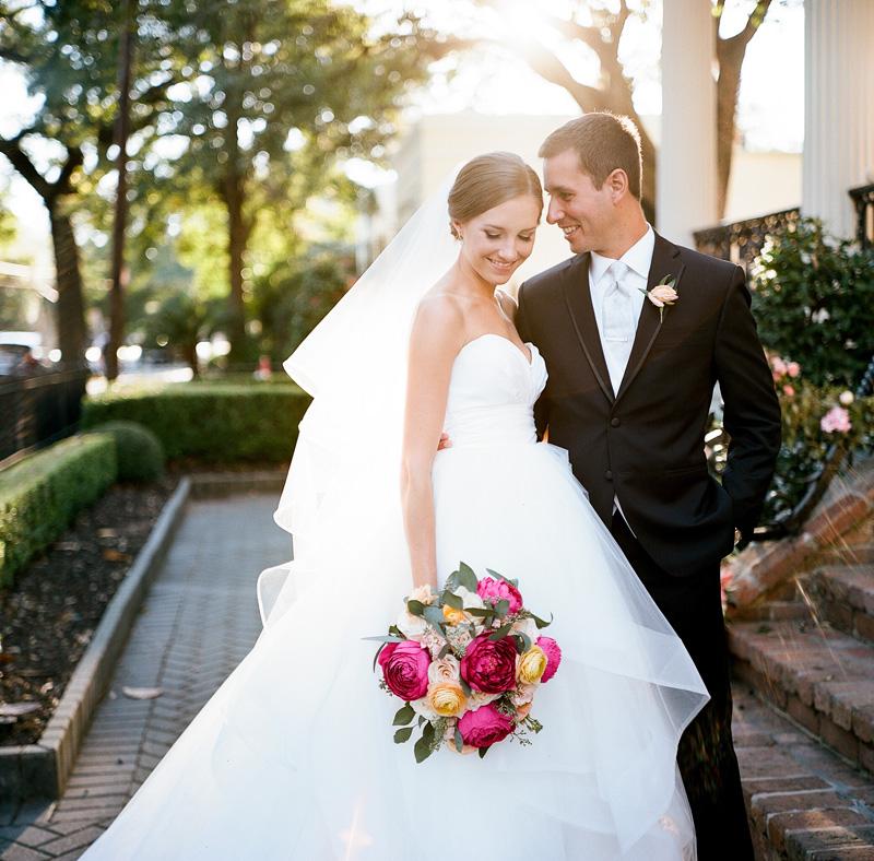 bluegardeniaevents.com | Arte De Vie Photography | New Orleans Wedding Planning and Design by Blue Gardenia Events | Elms Mansion Weddings _ (1).jpg