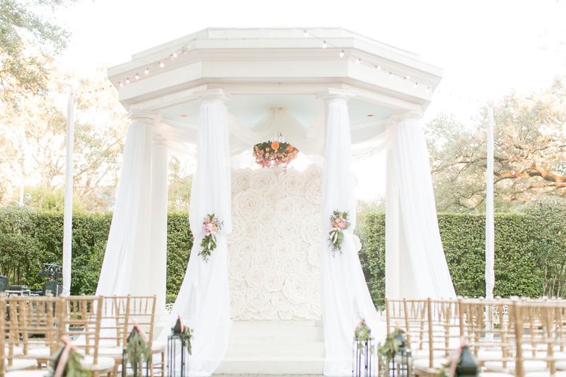 bluegardeniaevents.com | Arte De Vie Photography | New Orleans Wedding Planning and Design by Blue Gardenia Events | Elms Mansion Weddings _ (3).jpg