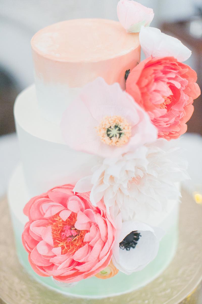 bluegardeniaevents.com | Arte De Vie Photography | New Orleans Wedding Planning and Design by Blue Gardenia Events | Elms Mansion Weddings _ (4).jpg