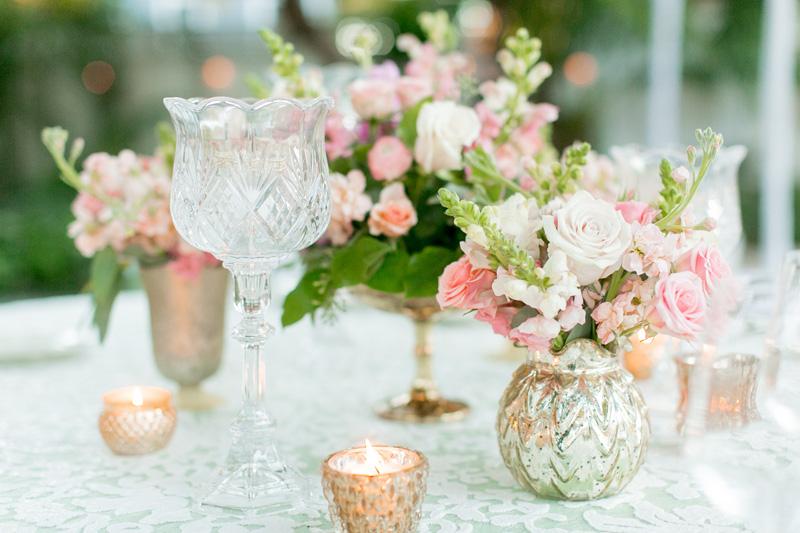 bluegardeniaevents.com | Arte De Vie Photography | New Orleans Wedding Planning and Design by Blue Gardenia Events | Elms Mansion Weddings _ (8).jpg