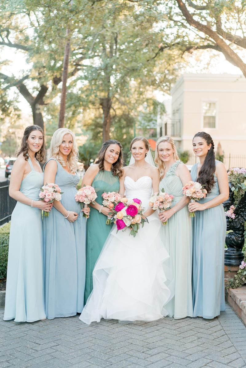bluegardeniaevents.com | Arte De Vie Photography | New Orleans Wedding Planning and Design by Blue Gardenia Events | Elms Mansion Weddings _ (5).jpg