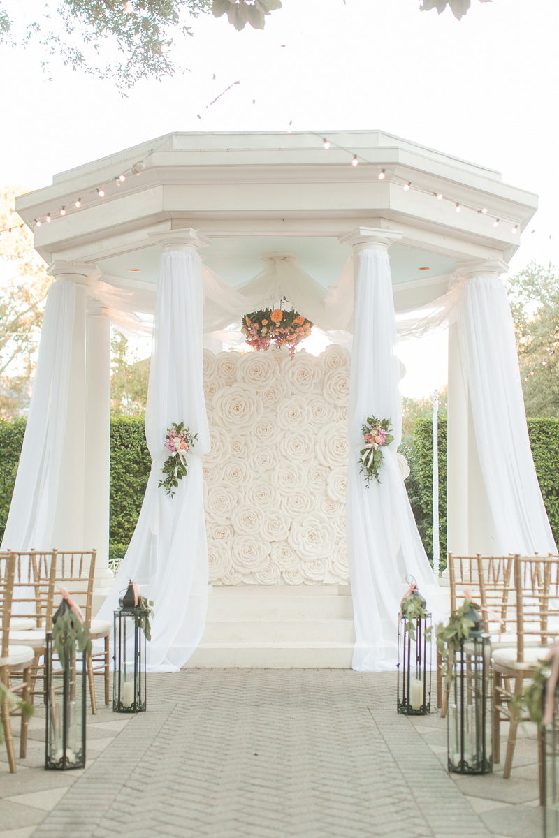 bluegardeniaevents.com | Arte De Vie Photography | New Orleans Wedding Planning and Design by Blue Gardenia Events | Elms Mansion Weddings _ (9).jpg