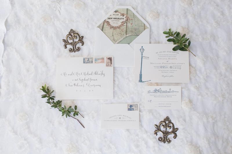 bluegardeniaevents.com | Arte De Vie Photography | New Orleans Wedding Planning and Design by Blue Gardenia Events | Elms Mansion Weddings _ (19).jpg