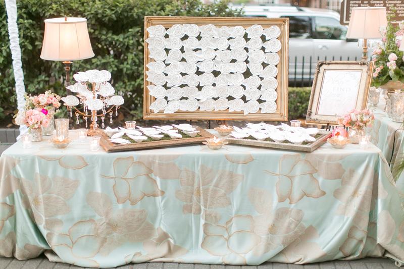 bluegardeniaevents.com | Arte De Vie Photography | New Orleans Wedding Planning and Design by Blue Gardenia Events | Elms Mansion Weddings _ (23).jpg