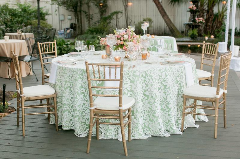 bluegardeniaevents.com | Arte De Vie Photography | New Orleans Wedding Planning and Design by Blue Gardenia Events | Elms Mansion Weddings _ (25).jpg