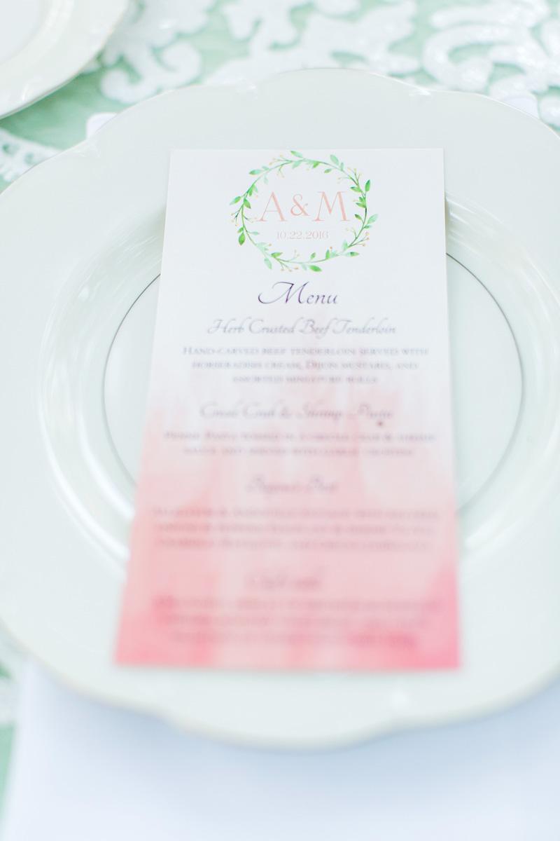 bluegardeniaevents.com | Arte De Vie Photography | New Orleans Wedding Planning and Design by Blue Gardenia Events | Elms Mansion Weddings _ (27).jpg