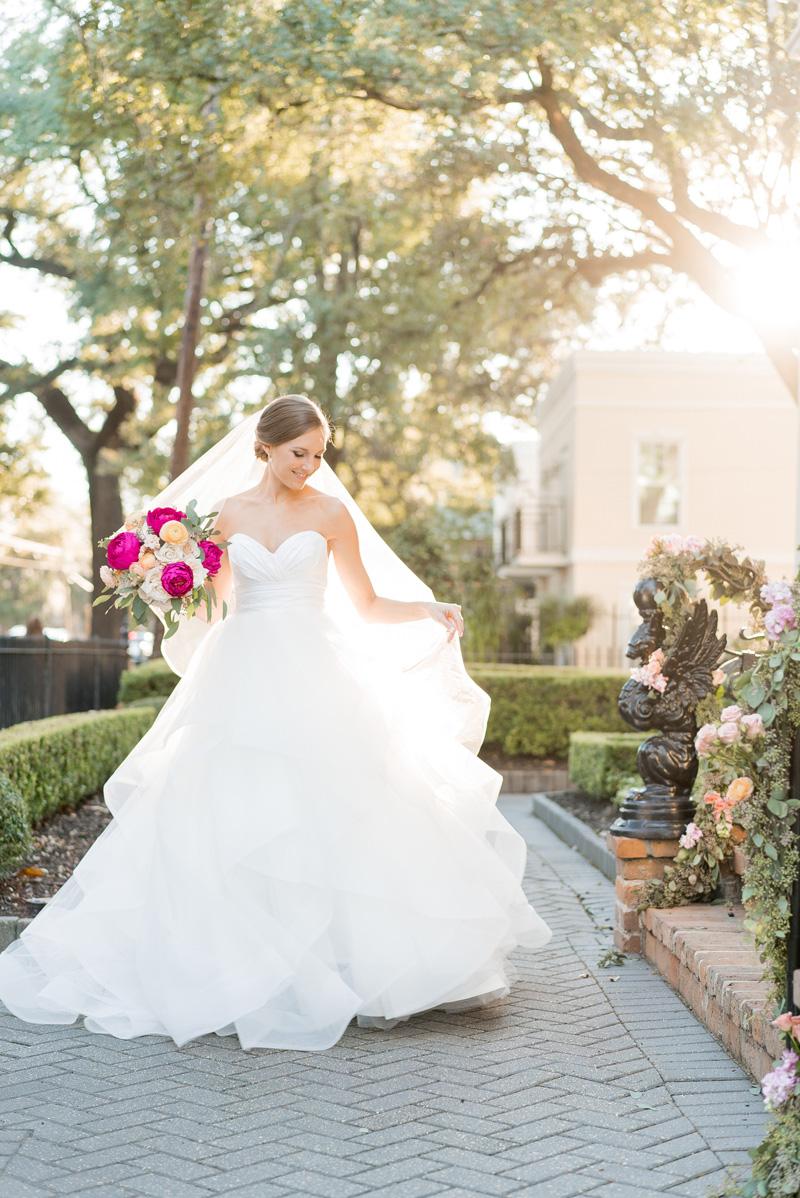 bluegardeniaevents.com | Arte De Vie Photography | New Orleans Wedding Planning and Design by Blue Gardenia Events | Elms Mansion Weddings _ (38).jpg