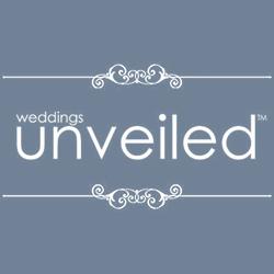 WeddingUnveiled.badge.jpg
