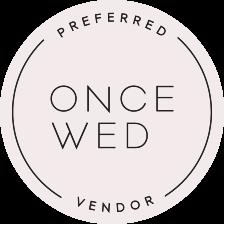 oncewed-badge-preferred-vendor.png