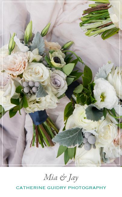 blue_gardenia_portfolio_MIA_JAY.jpg