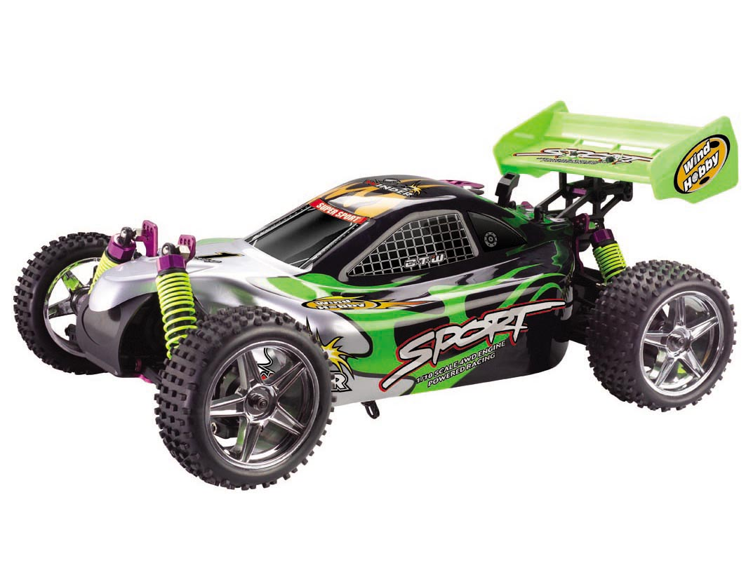 Cheap-RC-Cars3.jpg