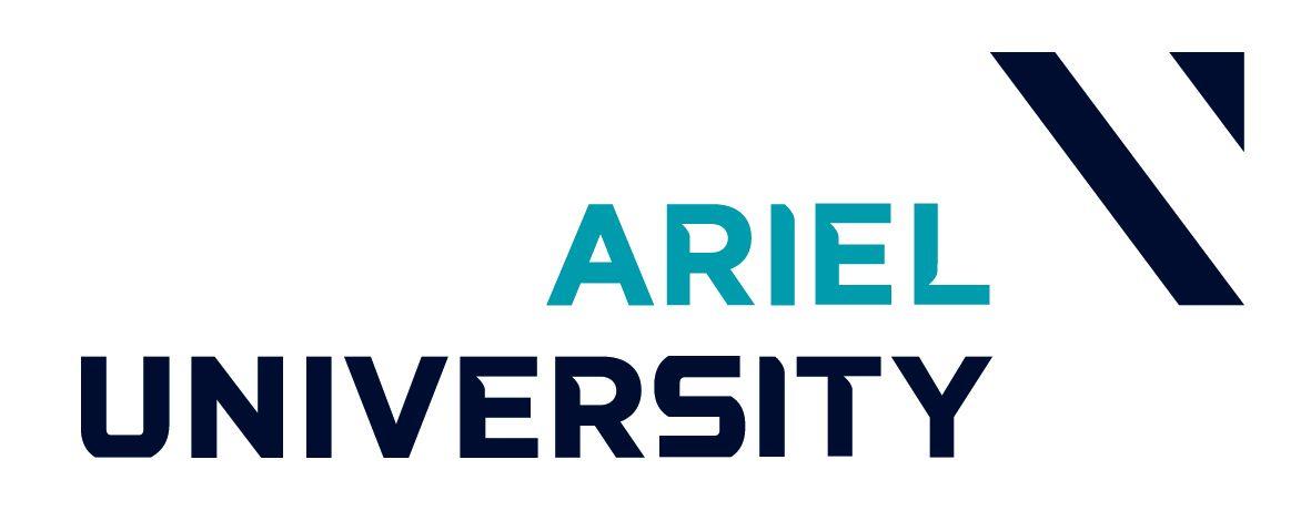 Ariel University logo_color.jpg