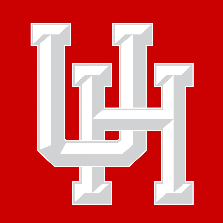Logo_of_the_University_of_Houston.png