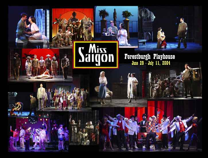 2004-Miss-Saigon-composite-.jpg
