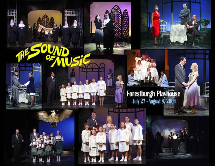 2004-Sound-of-Music-composi.jpg