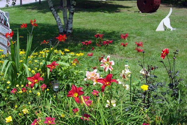 Garden05 033.jpg