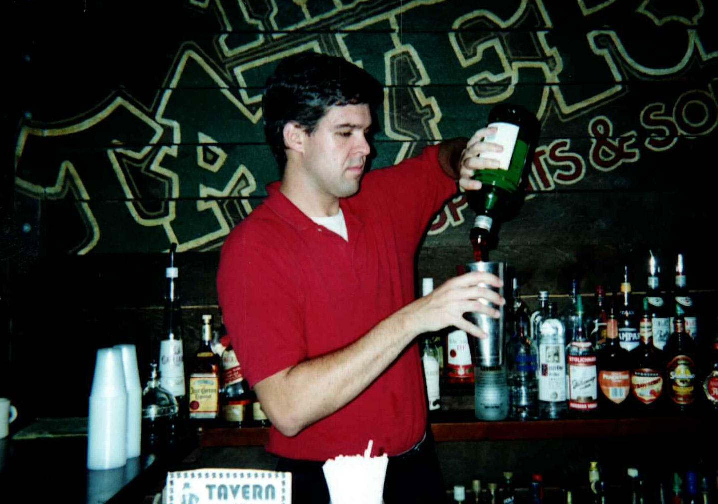 Franklin at Tavern.jpg