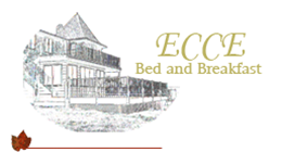Ecce Bed and Breakfast