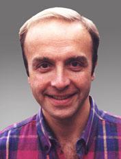 Norman Duttweiler