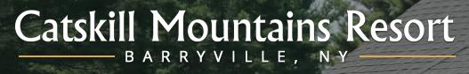 Catskill Mountain Resport