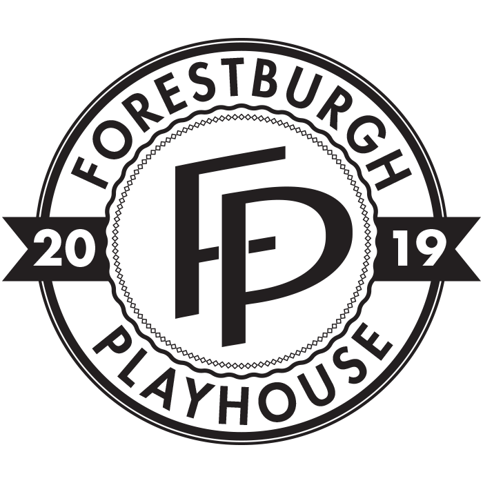 fbph-2019-shows-web_0008_logo.png