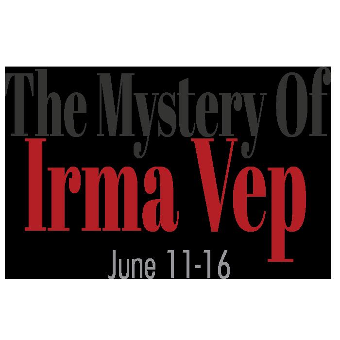 fbph-2019-shows-web_0007_irma-1.png