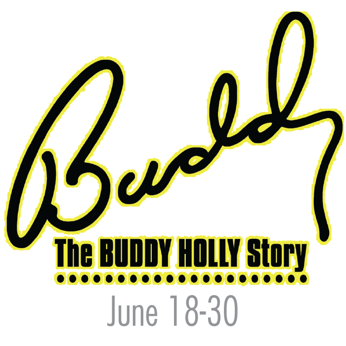 fbph-2019-shows-web_0006_buddy-2.png