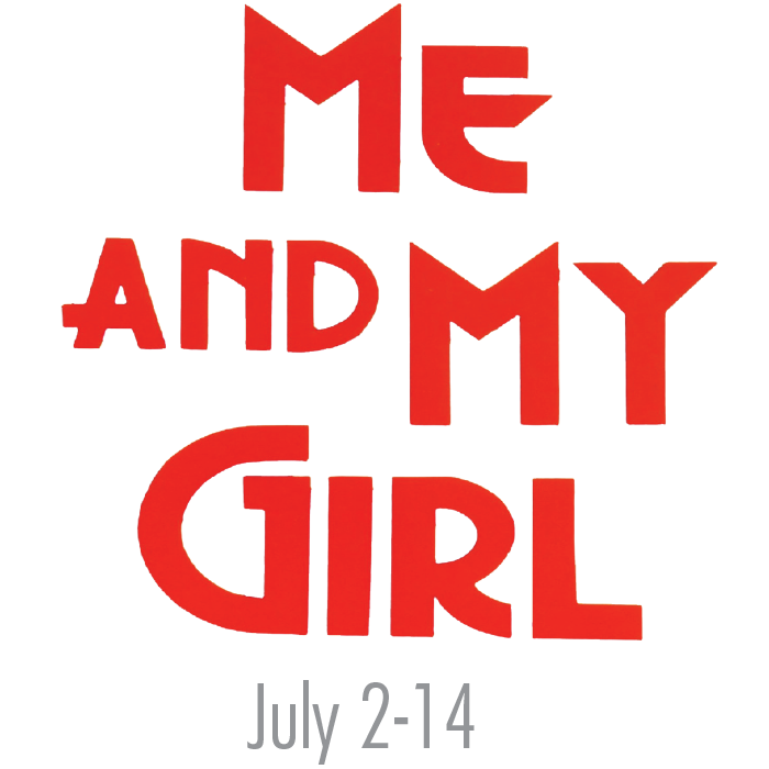 fbph-2019-shows-web_0005_me-and-my-girl-3.png