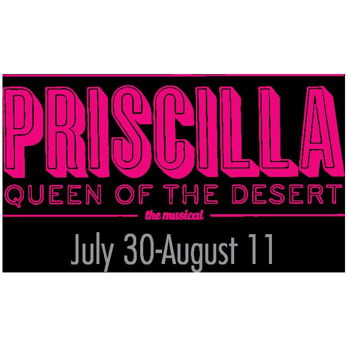 fbph-2019-shows-web_0003_pricilla-5.png