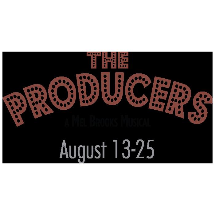 fbph-2019-shows-web_0002_producers-6.png
