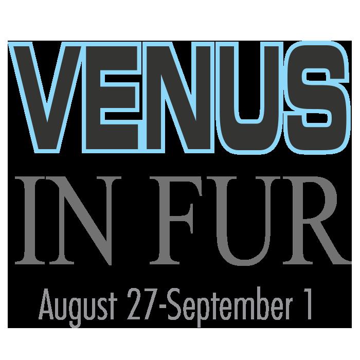 venus in fur - forestburgh playhouse