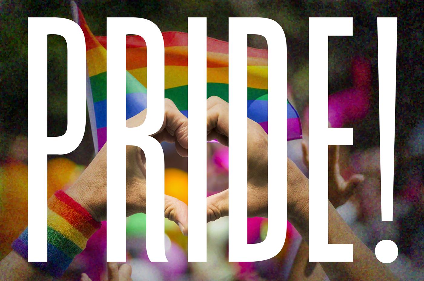 pride - forestburgh tavern cabaret