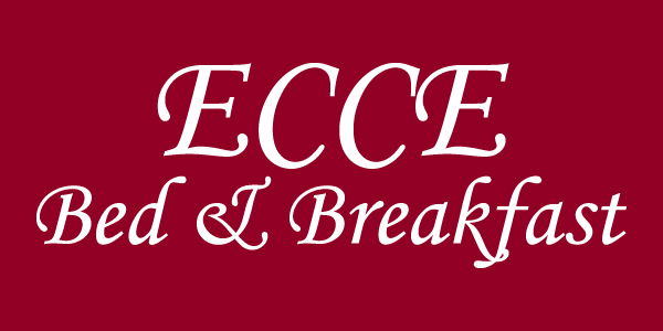 ECCE Bed & Breakfast