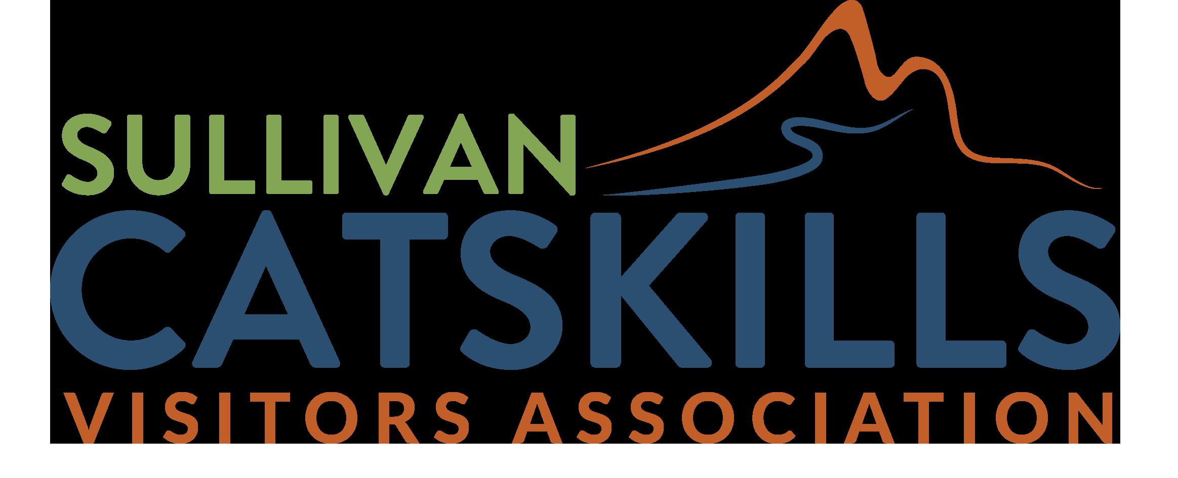 sullivan catskills visitors association