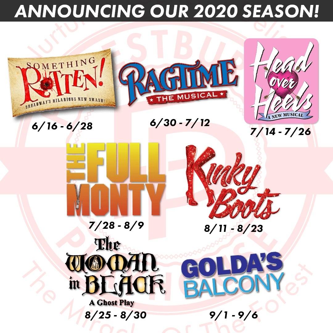 2020-season-1080x1080-full-season