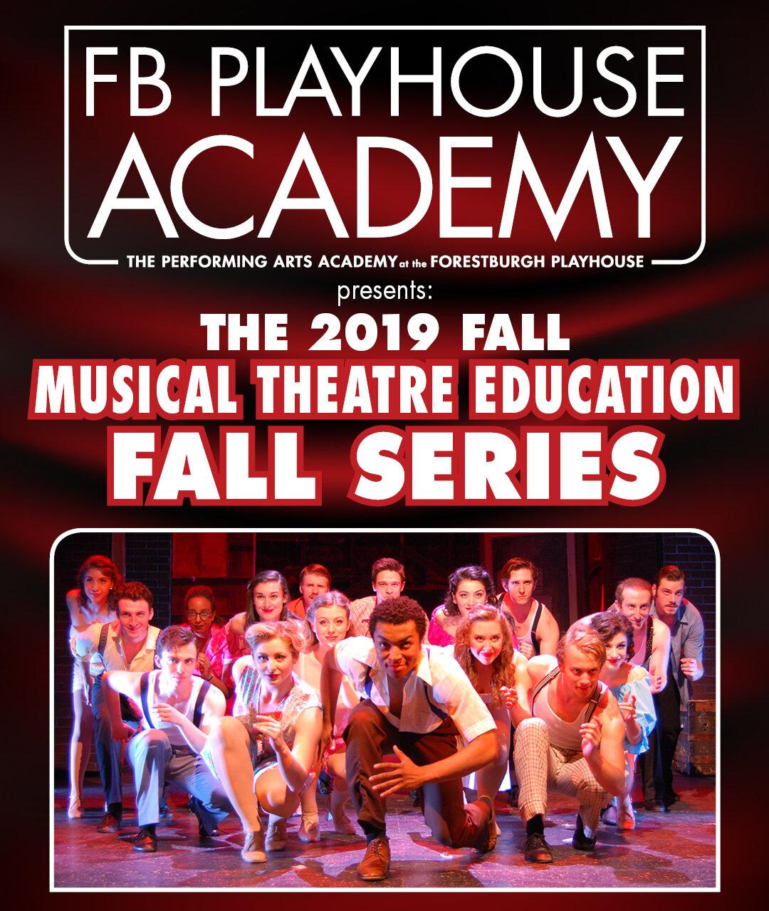 fbph-academy-fall-image-1.jpg