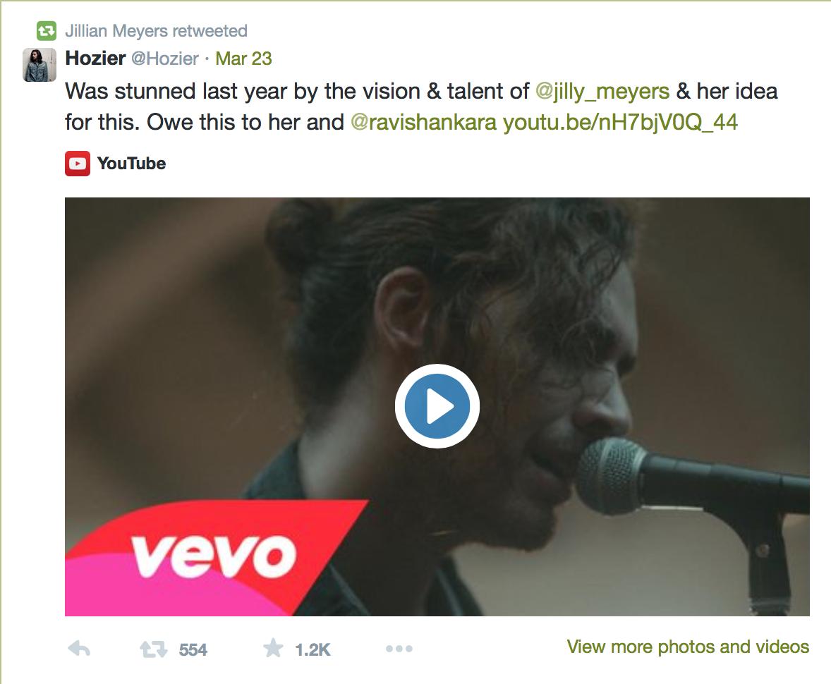 Screen Shot 2015-04-20 at 8.38.35 PM.png