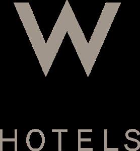 W_Hotels-logo.png